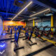 M1 Fitness – Miskolc - 10