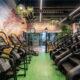 M1 Fitness – Miskolc - 7