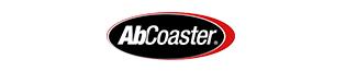 AbCoaster