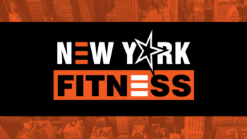 New York Fitness