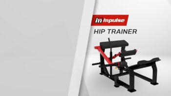 Impulse Hip Trainer