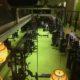 Miami Fitness Győr - 2
