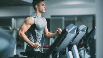 Kardiogépek: az edzés alfája és omegája