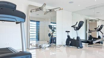 Fitness Gépek otthoni használatra – avagy edzés a saját lakásunkban, mesterfokon – I. rész