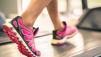 Fuss neki! – Milyen tanácsokkal lássuk el a kezdő futókat?