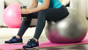 TIGUAR Fitness kiegészítők széles tárháza a Mánia Fitnessnél!