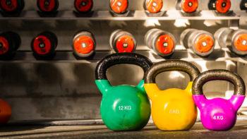 Fitness kiegészítők a gyakorlatban