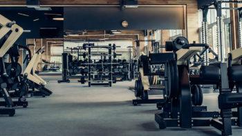 Fitness terem karbantartás A-tól Z-ig – I. rész
