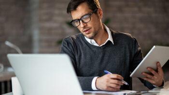 Karrier – Webshop menedzsert keresünk!