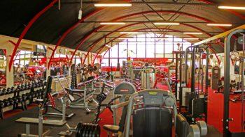 X1 Gym&Fitness