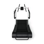 Ecoracer – Ívelt futópad - 1