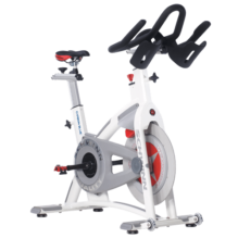 A.C. PERFORMANCE PLUS™ WITH CARBON BLUE™ – Spinning kerékpár - Schwinn AC