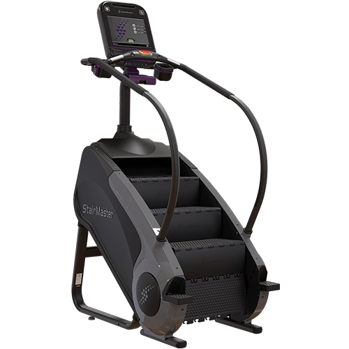 GAUNTLET – Lépcsőzőgép - StairMaster High Intensity