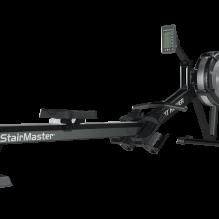 HIIT Rower – Evező gép - StairMaster High Intensity