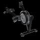 HIIT Rower – Evező gép - 2