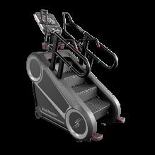 10G – Lépcsőzőgép - StairMaster