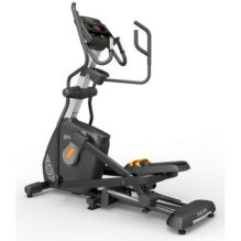 IMPULSE ECE5 ELLIPTICAL – Elliptikus tréner - Impulse Cardio - Encore