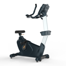 IMPULSE ECU7 UPRIGHT BIKE – Szobakerékpár - Impulse Cardio - Encore