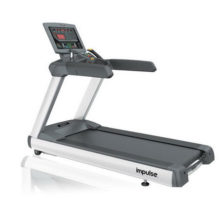 Impulse RT750 TREADMILL - Impulse Cardio R