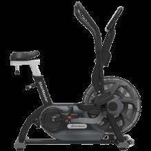 AIRFIT™ – Kerékpár - StairMaster High Intensity