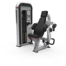 INSPIRATION® BICEPS CURL – Bicepsz gép - Nautilus Inspiration
