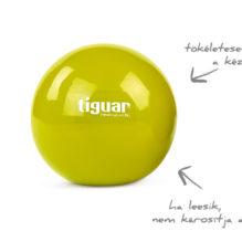 Tiguar Heavy Ball - Tiguar Rekreáció és rehabilitáció