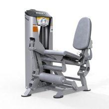 Leg Extension – Combfeszítő - Hoist RS