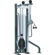 Adjustable Hi/Lo Pulley - Impulse Strength - IT93