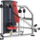 Dip Press- Tolódzkodó gép - 3