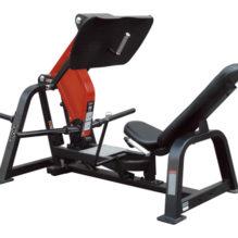 Leg Press – Lábtoló - Impulse Strength - SL