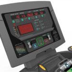 Impulse RT750 TREADMILL – Futópad - 4