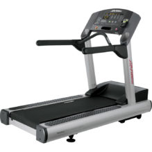 95TI futópad - LifeFitness Integrity